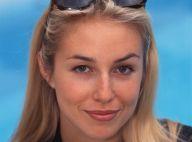 Cachou : Que devient Anne-Charlotte Pontabry ?