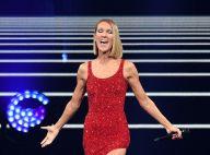 Céline Dion, cash machine : malgré la crise, le pactole pour sa tournée amputée !