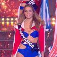 Miss Provence   :   April Benayoum parmi les 5  finalistes de Miss France 2021 le 19 décembre sur TF1