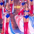 Miss Bourgogne   :   Lou-Anne Lorphelin   parmi les 5 finalistes de Miss France 2021 sur TF1 le 19 décembre
