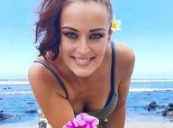 """Kelly Bochenko a songé au suicide après le scandale : """"J'ai voulu en finir plusieurs fois"""""""