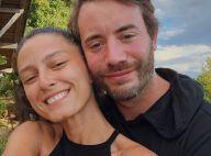 Yaniss Lespert (Fais pas ci, fais pas ça) en couple avec Bétina, sublime mannequin