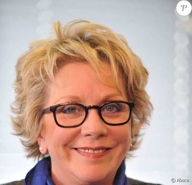 Françoise Laborde est au CSA... mais toujours liée à France 2 !