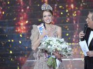 Amandine Petit (Miss France 2021) en couple ? Sa réponse inattendue !