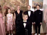 La famille Lefèvre (Incroyable Talent), une vie de château ? Ils rétablissent la vérité