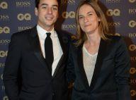 Julian Bugier marié à Claire Fournier : leurs vacances sauvages avec leurs enfants