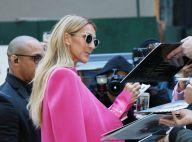 Céline Dion : Le geste fou d'un fan, complètement ivre, pendant les fêtes...