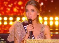 Amandine Petit (Miss France 2021) prend un bain de foule en pleine pandémie : la polémique enfle