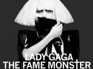 """Regardez Lady Gaga interpréter """"Imagine"""" lors du plus grand rendez-vous annuel de la communauté gay !"""