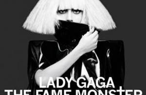 Regardez Lady Gaga interpréter