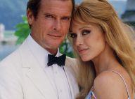 Tanya Roberts annoncée morte : la James Bond Girl est toujours en vie !