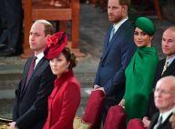 """Meghan Markle : Cet appel de soutien de Kate Middleton qu'elle a """"repoussé"""""""