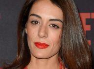 Sofia Essaïdi bientôt un bébé avec son chéri Adrien Galo ? L'envie pressante de la comédienne