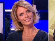 Sylvie Tellier hypocrite ? Sa soeur Delphine la tacle sévèrement