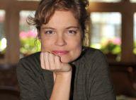 Sarah Biasini et la mort de sa mère Romy Schneider : elle revient sur la théorie du suicide