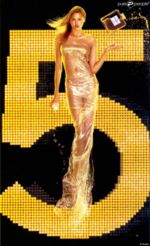 Miss celebrity grand final