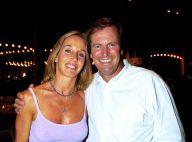 Mort d'Hubert Auriol : son ex-femme Caroline est morte il y a un mois dans un accident