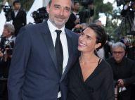 Alessandra Sublet toujours proche de son ex-mari Clément : moment complice et tendres mots