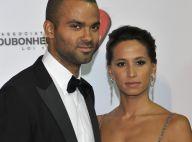 Tony Parker remarié après Eva Longoria : Axelle Francine a craint de ne pas être à la hauteur