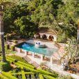 Katy Perry et Orlando Bloom ont acheté un superbe complexe dans la riche communauté de Montecito, en Californie, pour 14,2 millions de dollars.