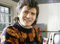 Daniel Balavoine mort il y a 35 ans : qui est Joana, sa fille née peu après sa disparition ?