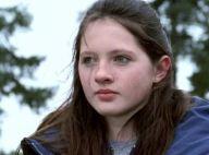 Mort de Jessica Campbell : L'actrice de 38 ans décède dans d'étranges circonstances