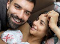 Vincent Queijo et Rym, déménagement surprise à Dubaï : les raisons de ce choix inattendu
