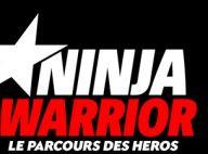Ninja Warrior : La demande d'une star, déjà vue dans Koh-Lanta, coupée au montage !