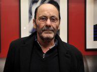 """Mort de Jean-Pierre Bacri : très émue, """"sa fille"""" de théâtre lui rend un bel hommage"""