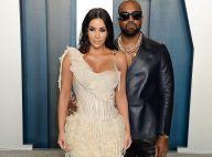 Kim Kardashian et Kanye West : Leur divorce bientôt à la télé ?