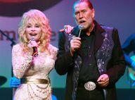 Dolly Parton en deuil : son petit frère Randy est mort