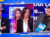 """Gérard Louvin """"broyé"""" et """"dévasté"""" par la plainte pour viols sur mineur : ses avocats témoignent"""