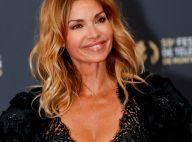 Ingrid Chauvin : Son couple passé avec une star de Plus belle la vie, avant Thierry Peythieu