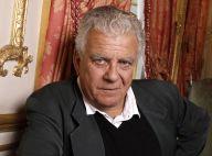 Affaire Duhamel : Le frère jumeau de Camille Kouchner porte plainte après les révélations