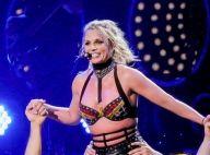 Britney Spears : Elle montre et assume ses imperfections sur des portraits sans retouche