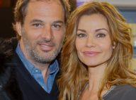 """Ingrid Chauvin séparée de Thierry Peythieu : blessée, elle se confie, """"je reste debout"""""""