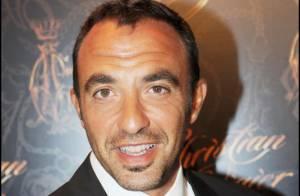 Nikos Aliagas : Il met Mustapha El Atrassi... en vente sur eBay !