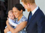 Meghan Markle : Ses retrouvailles avec la famille royale compromises, Harry prêt à rentrer seul