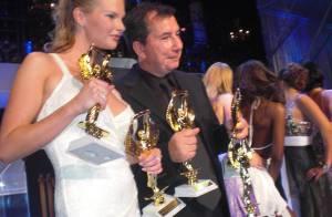Toutes les stars du X réunies ! La 11e cérémonie des Hot d'Or... comme si vous y étiez !