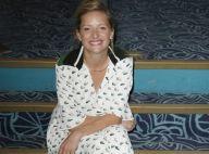 Charlie Bruneau maman : elle dévoile pour la première fois une photo de son bébé