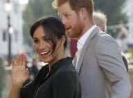 Meghan Markle enceinte du prince Harry : leur 2e enfant sera-t-il américain ?