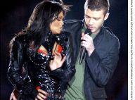 Janet Jackson émue aux larmes après les excuses de Justin Timberlake