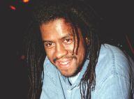Tonton David mort à 53 ans : la cause du décès dévoilée