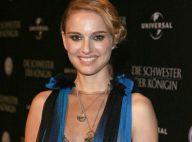 Natalie Portman va mettre en scène 'Une Histoire d'Amour et de Ténèbres' d'Amos Oz...
