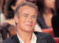 Franck Dubosc fait son cinéma chez Michel Drucker : Gad Elmaleh, Michel Delpech et Christian Clavier... applaudissent !
