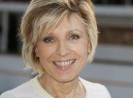 """Evelyne Dhéliat, à 72 ans sa silhouette impressionne : """"J'ai la chance d'avoir une bonne nature"""""""