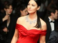 Monica Bellucci : un milliardaire amoureux est prêt à toutes les folies... pour la voir !