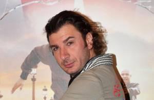 Ecoutez Michaël Youn vous raconter... sa nuit au commissariat avec Jean Dujardin ! (réactualisé)