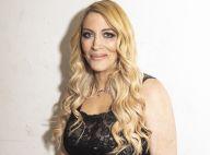 Loana hospitalisée à cause de Sylvie Ortega Munos ? Benjamin Castaldi balance, elle réplique