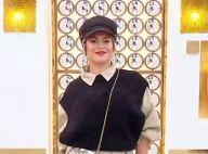 """Carla Moreau """"pas à l'aise"""" dans Les Reines du Shopping : elle fait le point sur son expérience"""